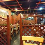 インド・ネパール料理 Raja - インド・ネパール料理 Raja 調布店