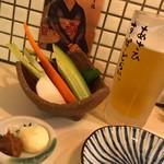酒蔵 強三 -