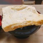 Kaneyo - きんし丼④