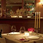 レストラン TuTu - 大切な方との記念日にも・・・