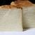 おりひめandひこぼし - 料理写真:プレーンの「ひこぼし」