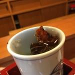 旬菜処 畑瀬 -