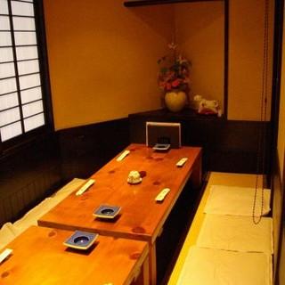 昭和52年創業。銀座の地で35年以上になります。