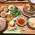 膳や musi-vege+ - 料理写真: