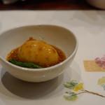麺や菜かむら - 料理写真: