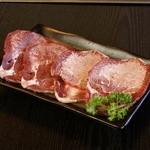 九州焼肉 伊万里 - 牛タン880円