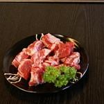 九州焼肉 伊万里 - 伊万里カルビ480円