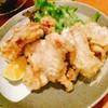 みやこ - 料理写真: