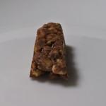 HORI - とうきびチョコ ミルクチョコ