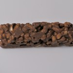 118358847 - とうきびチョコ ミルクチョコ