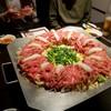 炊き肉 牛ちゃん 霧島店