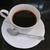 珈琲専科 ヨシダ - ドリンク写真:美味しいコーヒーでした