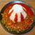 富士山テラス - 料理写真:45度から一眼レフで撮影