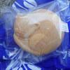天水舎 - 料理写真:ねこモナカ