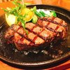 ステーキDEN - 料理写真:Den特選ヒレステーキ・200g