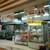 野呂パーキングエリア(下り)スナックコーナー - 内観写真:調理場