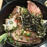 寿司を味わう 海鮮問屋 浜の玄太丸 -