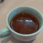 118394978 - スープ