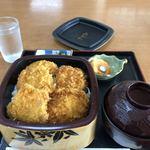 みかわ - 料理写真: