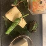 朝どれ鮮魚と完全個室 彩粋 -