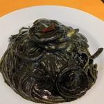 カプリチョーザ - 料理写真: