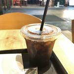 アンドコーヒー メゾンカイザー -