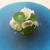 プレヴナンス - 料理写真:炙り鯖