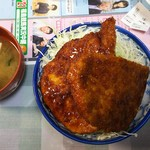 白孔雀食堂 -