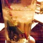 NOS Bar & Dining -