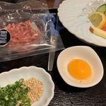 焼肉 永野牧場 - 料理写真: