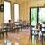 銀の茶房 ぶん福 - 内観写真:店内