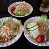 遊食倶楽部 ベース - 料理写真:サラダ