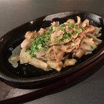 DINING 集 - 料理写真: