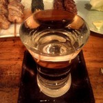 千鳥 - 生酒