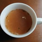 118473077 - スープ