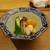 いしづか - 料理写真:先付