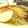 すずめ食堂 - 料理写真:中華そば 780円
