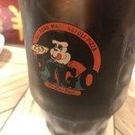PIGO - アイスコーヒー