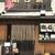 明石丁 - 外観写真:明石銀座を南下し、市役所方面に行く道を東に入ればすぐのお店です(2019.10.28)