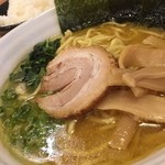 麺家 花一 本店 - うまひょーーーん★※