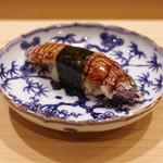 地蔵鮓 - 蝦蛄