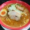 麺蔵ひの屋 - 料理写真:旨辛鶏@950
