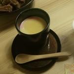 118503049 - 茶碗蒸し