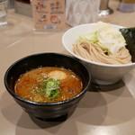 つけ麺 五ノ神製作所 - 料理写真: