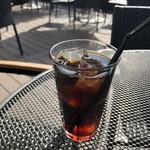 PAUL - カフェ・グラス