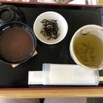カフェレストラン すてんぱれ -