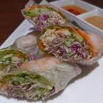 アジアン肉バル PalaPa -
