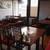 中華レストラン 長城 - 内観写真:店内