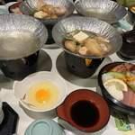 海鮮村 北長門 - 料理写真: