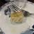 マナーハウス モトヤマ - 料理写真:クッキー